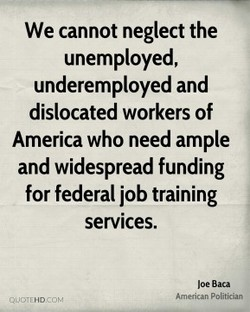 We cannot neglect the 