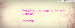 Covers @ FirstCovers.com 