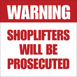 WARNING 