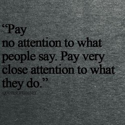 'Pay 