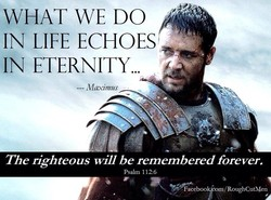 WHAT WE DO 