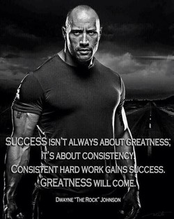 C E ISN'TALWAYSAB UT'G EATpNEss; 