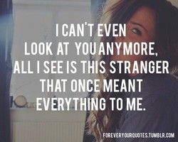 I CAN'T EVEN 