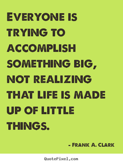 EVERYONE IS 