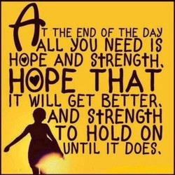 ALLHEsF86 {Ekb ts 