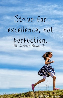 utrive (or 