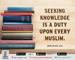 SEEKING 