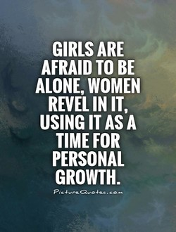 GIRLS ARE 