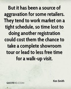 But it has been a source of 