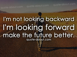 quote-about com @uote-about.com quote-about.com