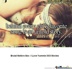 behind eveliY girlCs fävorite 