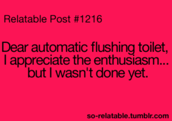Relatable Post #1216 