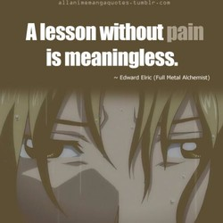 al lanimenangaquo tes- con 