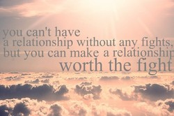 you can't have 