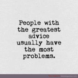 People with 