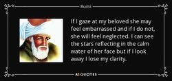 Rumi 