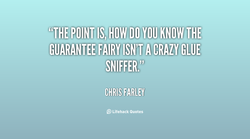 'i 