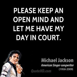 PLEASE KEEP AN 