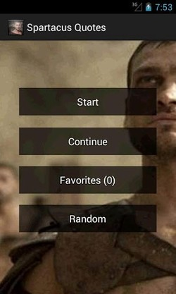 7:53 