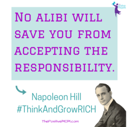 Dositive 