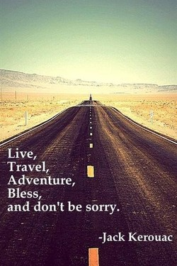 Live, 