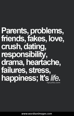 PaænG, problems, 