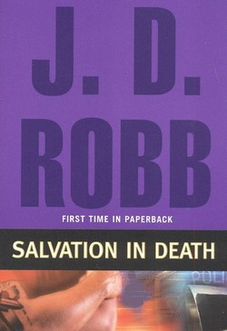 FIRST TIME IN PAPERBACK 