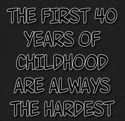 YEARS OF 