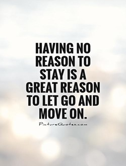 HAVING NO 