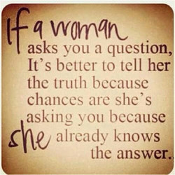 q wonqt'U 