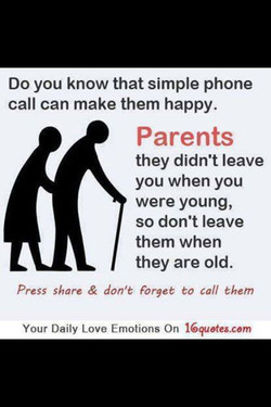Do you know that simple phone 