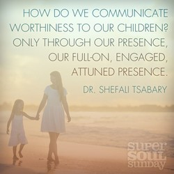 HOW DO WE COMMUNICATE 