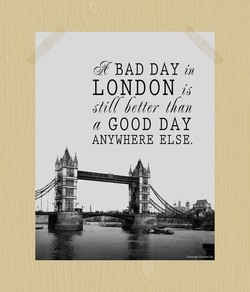 4 BAD DAY 