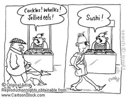 Cockks.l 