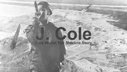 cole World:y Sidelinestory•