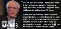 BERNIE 
