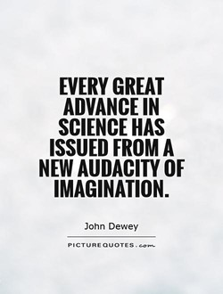 EVERY GREAT 