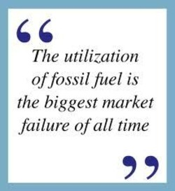 The utilization 