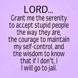 LORD... 