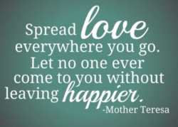 Spread 
