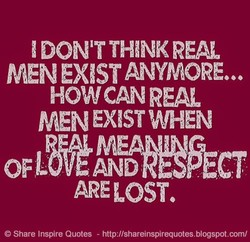 REAL 