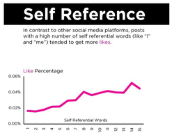 0.06% 