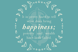 It is pretty hard to tell 