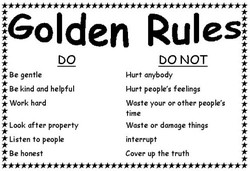 iGolden 