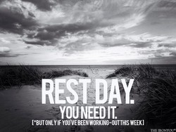 RESTDÄf 
