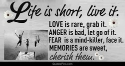 c/tcH; ik 