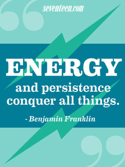 seventeen.com 