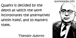 quotespe4ia.inf0 