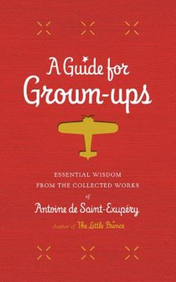 A Guidi bot 