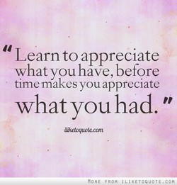 u 